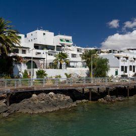Lanzarote-040