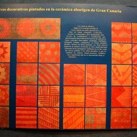 museo_canario-020