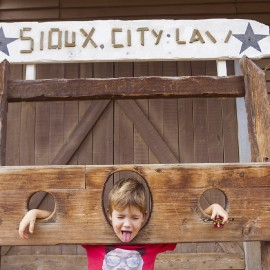 Sioux City 2015_12
