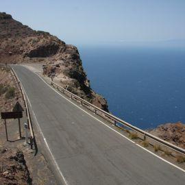 West Coast Road