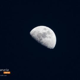 The moon over Gran Canaria_21