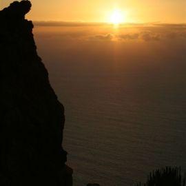 Gran Canaria Sky