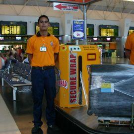 airport-009