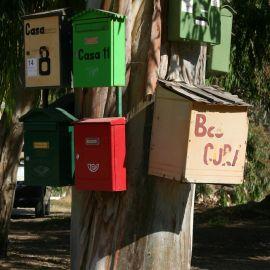 post_boxes_playa_del_cura-001
