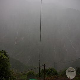 rain-feb-10-001