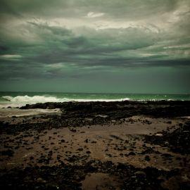 storm_november_2010-007
