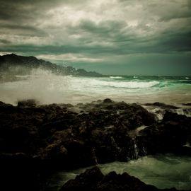 storm_november_2010-008