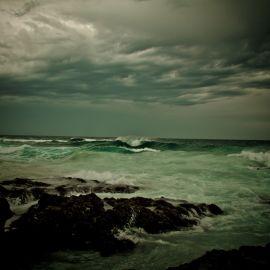 storm_november_2010-009