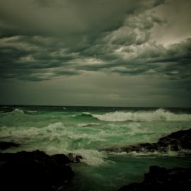 storm_november_2010-011