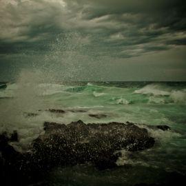 storm_november_2010-012