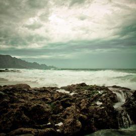 storm_november_2010-013