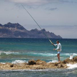 fishermen-puerto-de-las-nieves-002