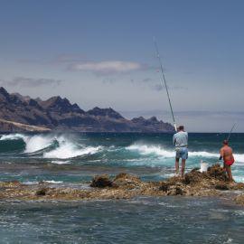 fishermen-puerto-de-las-nieves-003