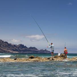 fishermen-puerto-de-las-nieves-004