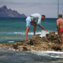 fishermen-puerto-de-las-nieves-005
