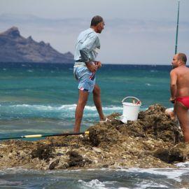 fishermen-puerto-de-las-nieves-006