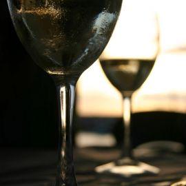 glasses-wine-001