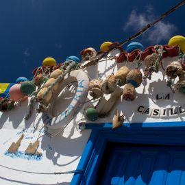 Puerto de las Nieves-001