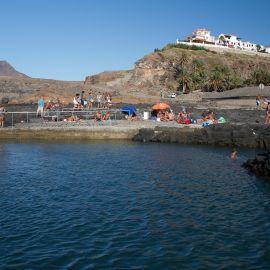 Puerto de las Nieves-014
