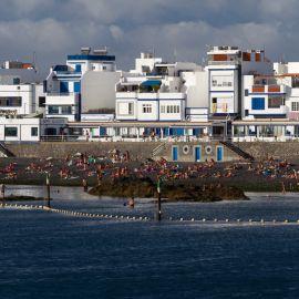 Puerto de las Nieves-016