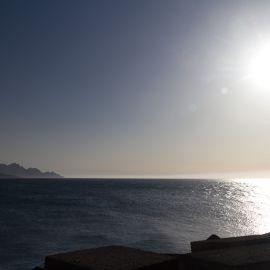 Puerto de las Nieves-019
