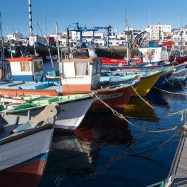 Puerto de las Nieves-021
