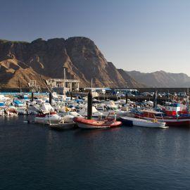 Puerto de las Nieves-023