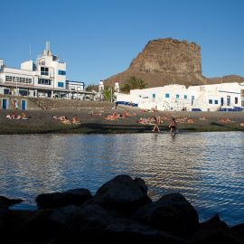 Puerto de las Nieves-024