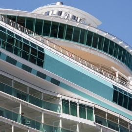 independence_of_the_seas-12