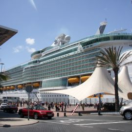 independence_of_the_seas-14