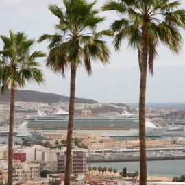 independence_of_the_seas-2
