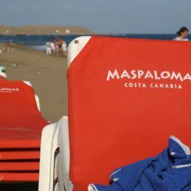 maspalomas-045