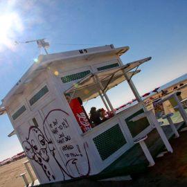 maspalomas_dunes_beach-302