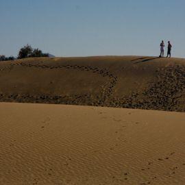 maspalomas_dunes_beach-303