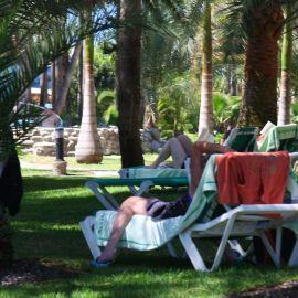 maspalomas_dunes_beach-306