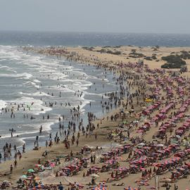 playa_del_ingles-001