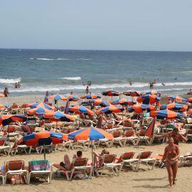 playa_del_ingles-003