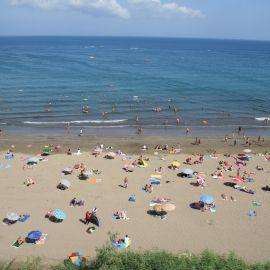 playa_del_ingles-004