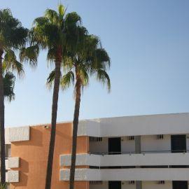 playa_del_ingles-011