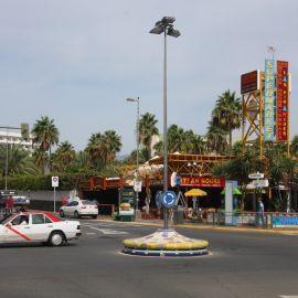 playa_del_ingles-012