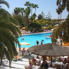 playa_del_ingles-015