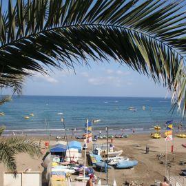 playa_del_ingles-017