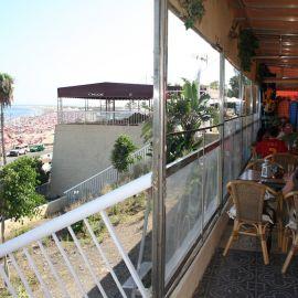 playa_del_ingles-018