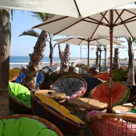 playa_del_ingles-020