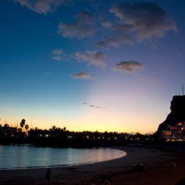 puerto_de_mogan-001
