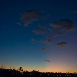 puerto_de_mogan-002