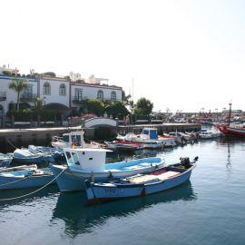 puerto_de_mogn-004