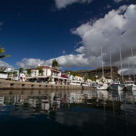 Puerto de Mogán-007