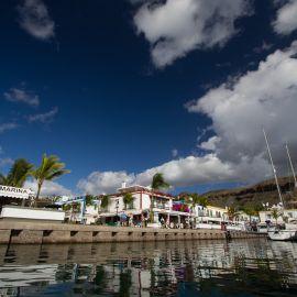 Puerto de Mogán-008