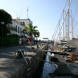 puerto_de_mogn-017
